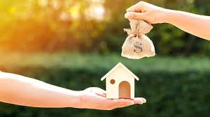 how much does house insurance cost owners calculator home monthly average nz