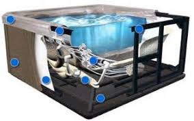 similiar spa parts keywords jacuzzi hot tub parts diagram on waterway spa pump wiring diagram