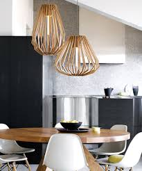 new lighting trends. Each Season, Our Team Identifies Key Trends Emerging From The International Design Stage. New Nordic Reflects Move Towards A More Minimalist Aesthetic, Lighting