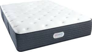 Simmons beautyrest recharge review Top Mattress Full Size Of Beautyrest Plush Pillow Top Mattress Reviews Legend Recharge Ashaway Platinum Cover King Bedrooms Edolifestyle Simmons Beautyrest Recharge Ashaway Plush Mattress Queen Black Ava