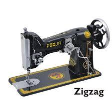 Stitchman Sewing Machine