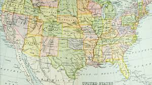 Check spelling or type a new query. How All 50 State Capitals Got Their Names Mental Floss
