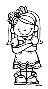 The Best Free Carson Coloring Page Images Download From 5 Free