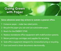 green ideas for the office. Gogreen_720wide_whitetop Green Ideas For The Office P