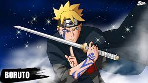 Naruto, hinata, boruto and hanabi digital wallpaper, anime, boruto uzumaki. Download Full Hd 1080p Boruto Naruto The Movie Pc Wallpaper Id 327597 For Free