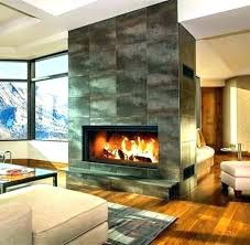 modern wood burning fireplace contemporary wood stove wood fireplace ideas modern wood burning fireplace modern wood