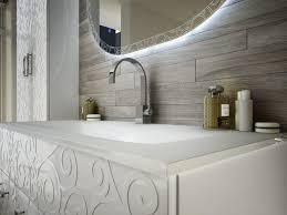 transitional bathroom ideas. Example Of Transitional Bathrooms Made By Our Team Bathroom Ideas