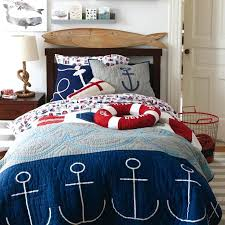 nautical bed sets boys bedding nautical buoy bedding set in boy bedding the land of nod
