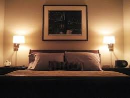 bedroom lighting guide. back to post bedroom lighting guides for better interior guide t