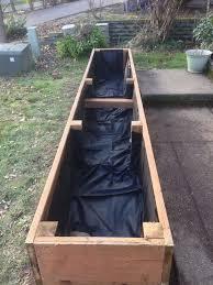 how to build a vegetable garden box on a deck new 49 best diy garden beds
