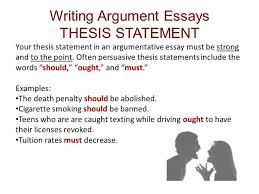 the best argumentative essay ideas  the 25 best argumentative essay ideas argumentative writing writing a persuasive essay and debate twitter