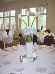 red and white table decorations. Good Images Of Blue And White Centerpieces For Wedding Table Decoration Ideas : Awesome Red Decorations R