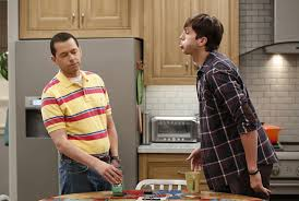 watch two and a half men season 12 episode 6 online tv fanatic watch on amazon instant video watch two and a half men season