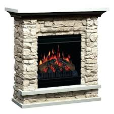 fireplace hearth stone menards electric fireplace fireplace stand amazing corner fireplace fireplace screens home depot canada fireplace hearth stone