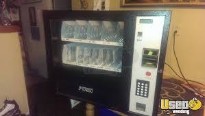 Countertop Vending Machines For Sale Unique Electronic Countertop Snack Vending Machines For Sale In Iowa