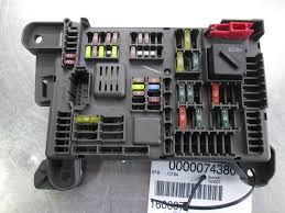 bmw x5 fuse box diagram bmw image wiring diagram e70 fuse box e70 diy wiring diagrams on bmw x5 fuse box diagram
