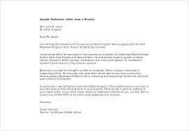 requesting letter of recommendation graduate school a definitive guide to recommendation letters free