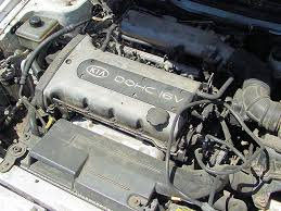 similiar kia sephia engine diagram keywords 2000 kia sephia engine diagram about us kia new arrivals search our