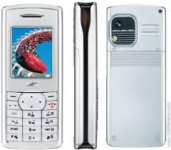 Bird D660 Price in Indonesia, Specs ...