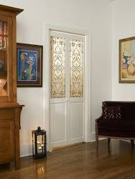 adorable interior glass bifold doors and interior decorative and glass bifold doors easy to install
