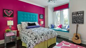 Prepossessing Hot Pink Bedroom Decor Amazing Home Design Planning with Hot  Pink Bedroom Decor
