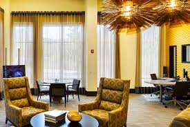 Citron Apartments For Rent Amazing 1 Bedroom Apartments In Columbia Md Creative Interior