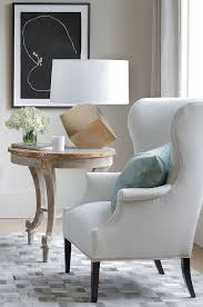 inspiring chair side tables living room and chair side table ideas man cave apartment on living