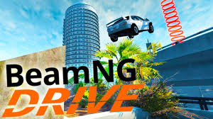 As an open world vehicle simulator, beamng.drive will cover a large array. Free Download Beamng Drive V0 13 0 1 Sse Skidrow Cracked