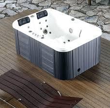 2 person bathtub hot tub canada whirlpool bath uk with jets . 2 person  bathtub ...
