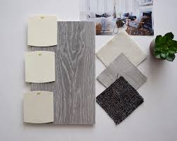 wall colors for gray floor gohaus