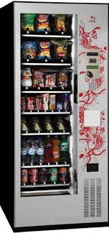 Stamp Vending Machines Dublin New Harrington Vending Machines Ltd Ireland Vending Machine List