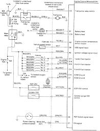 1995 honda civic wiring diagram dolgular com 1994 honda civic wiring diagram at 1995 Honda Civic Ex Wiring Diagram