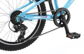 Купить Детский <b>Велосипед Schwinn Cimarron</b> (<b>2019</b>) | Цена ...