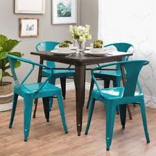 dining room chairs set of 4. Tabouret Peacock Stacking Chair (Set Of 4) Dining Room Chairs Set 4