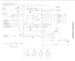 electric pto clutch wiring diagram html get kohler 16 hp cub cadet john deere l130 pto clutch wiring diagram cub cadet wiring diagram 1330 204 12
