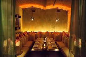 Nyc Restaurants With Private Dining Rooms Custom Inspiration Ideas
