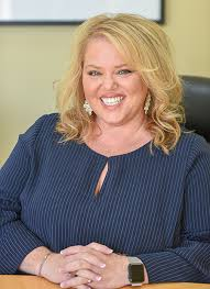 Huff Realty - Sherry Obermeyer
