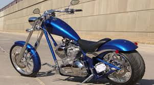 big dog motorcycles new low cost chopper being road tested youtube