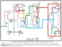kfi contactor wiring diagram quick start guide of wiring diagram • kfi contactor wiring diagram images gallery