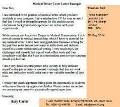 Application Essay Topics Caldwell University New Jersey Sample