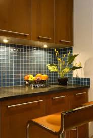 the best color for a laminate countertop with cherry cabinets