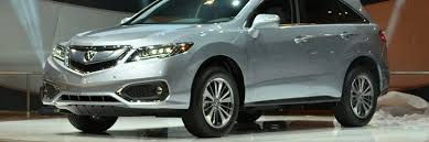new car releasesNew 2017 Car Releases 2017 Acura RLX Cars Coming Out In 2017