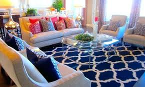 matching rug and curtains area awesome rugs home goods org pertaining to at inspirations 7 cushions
