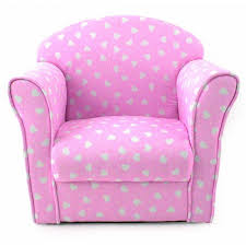 catchy childrens arm chair kids childrens fabric armchair sofa seat stool childrens tub chair