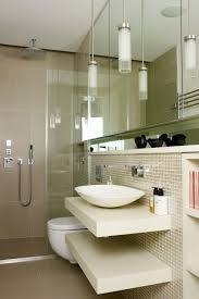 Small Picture Small Bathroom Ideas HOUSE houseandgardencouk