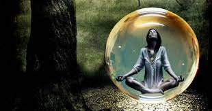 Every Day Psychic Protection Techniques