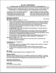 nursing resume objective example resume builderresume objective sales resume objective statement examples