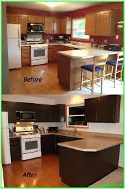 spray paint wood cabinets large size of paint cabinets how to repaint cabinets metal kitchen cabinets