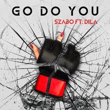 Go Do You Entered Top 40 Swedish Dance Chart Nexar Music