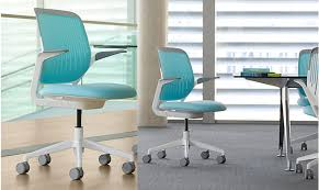 recycled vespa office chairs. Design Ideas: Recycled Vespa Office Chairs F